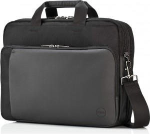 Torba Dell Premier Briefcase 15.6 OUTLET