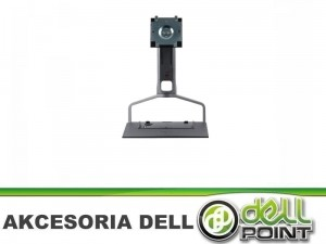 Dell E-Series Flat Panel Monitor Stand stacja VESA /24h!