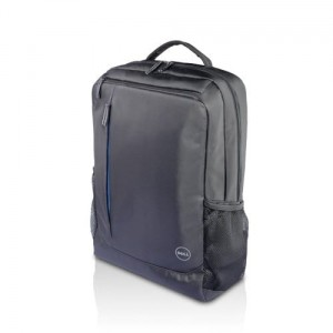 Plecak Dell Essential  Backpack 15